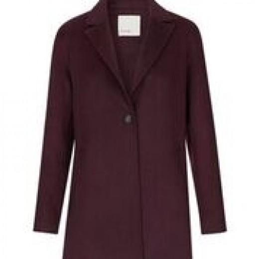 leveteroom jakke castella 2-31