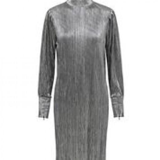 Levete room kjole henrita 1-31