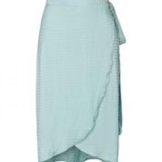 leveteroom nederdel fidan 2-31