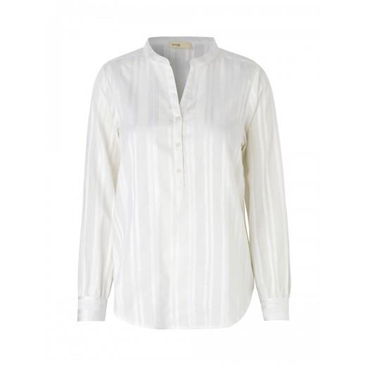 levete room skjorte Biola-31