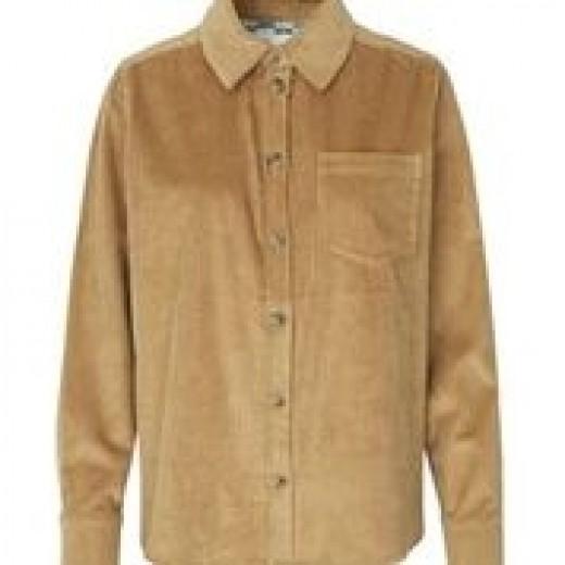 leveteroom skjorte gertrud 3-31