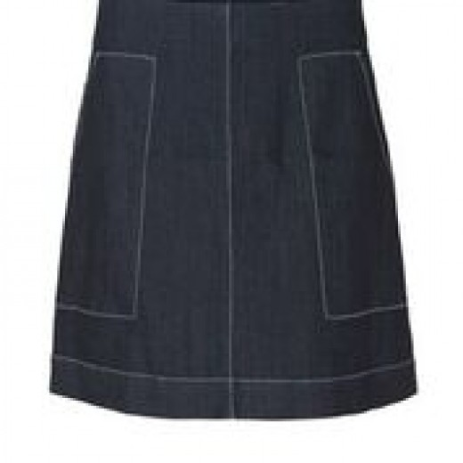 leveteroom nederdel gabi2-31