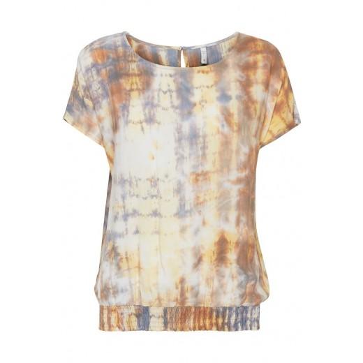 Pulz bluse farrah-31