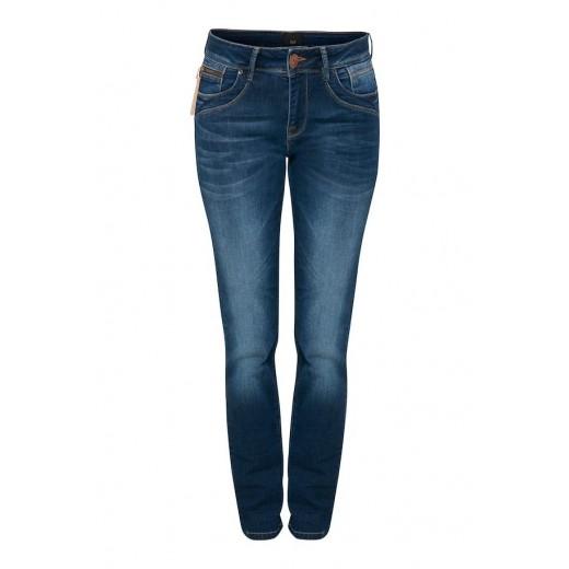Pulz jeans karolina 50203556-31