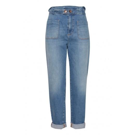 Pulz jeans buks Berry-31