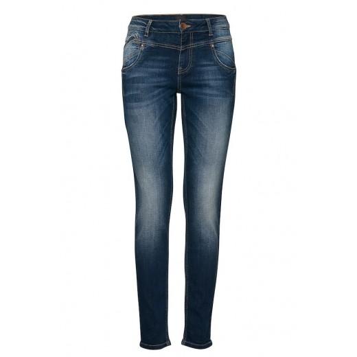 Pulz jeans carmen 50202447-31