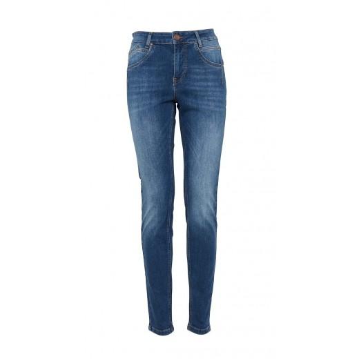 pulz jeans carmen 50204829-31
