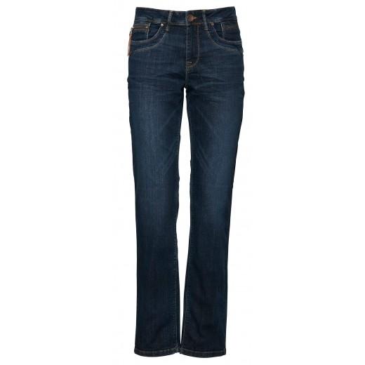 Pulz jeans karolina 50202435-31