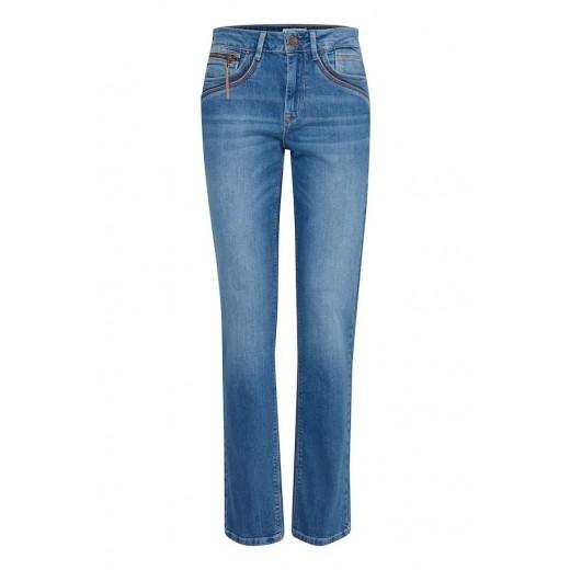 Pulz jeans karolina new-31