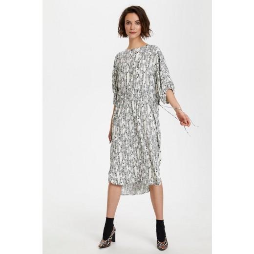 soaked in luxury kjole serras-02