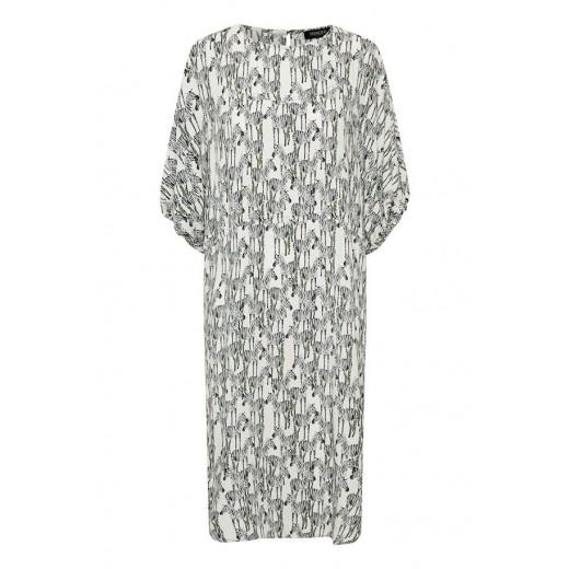 soaked in luxury kjole serras-32