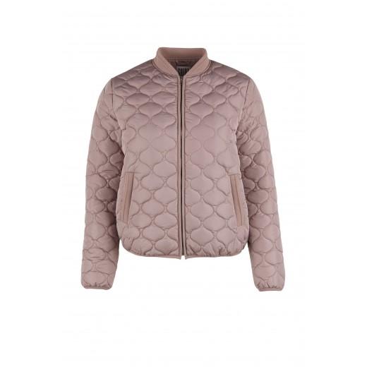 saint tropez jakke R7041-31