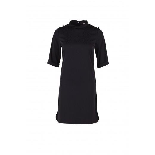saint tropez kjole R6072-31