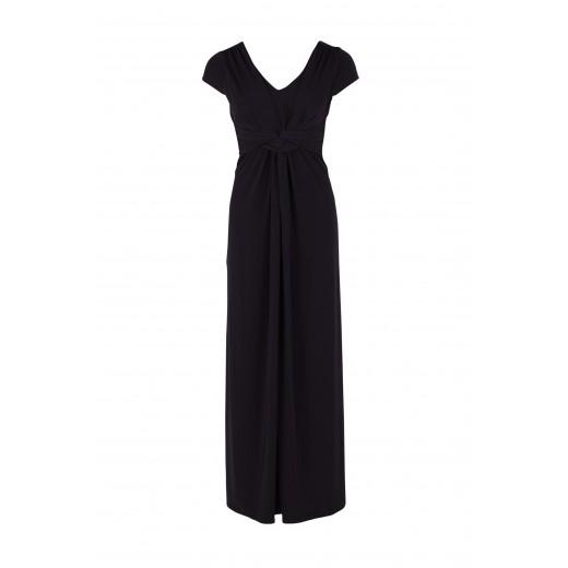 saint tropez kjole R6583-31