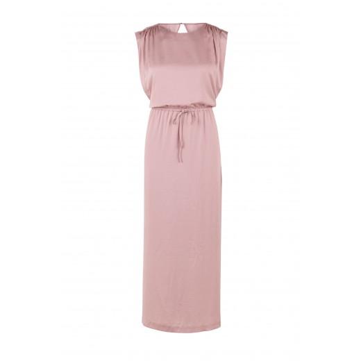 saint tropez kjole R6071-31
