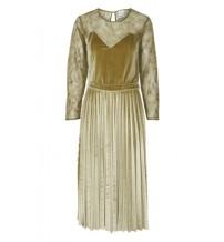 karen by simonsen kjole Random-20
