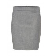 karen by simonsen nederdel sydney new grey-20