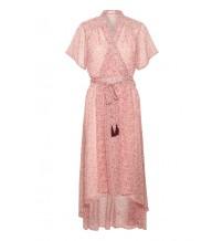karen by simonsen kjole Italiana-20
