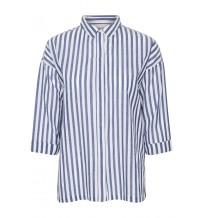karen by simonsen skjorte insomnia-20