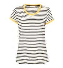karen by simonsen t-shirt lowa-20