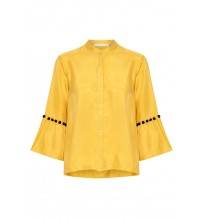 karen by simonsen skjorte Izzy-20