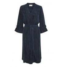 karen by simonsen kjole katito-20