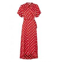 karen by simonsen kjole jelly-20