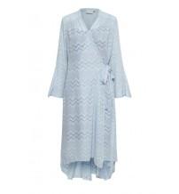 karen by simonsen kjole leyla-20