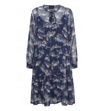 karen by simonsen kjole Lilly-20