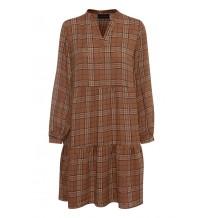 karen by simonsen kjole michigan-20