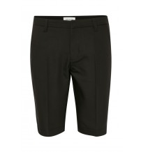 denim hunter shorts paula long-20