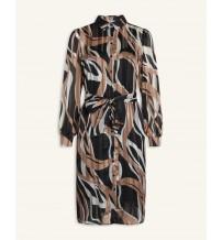 Loveanddivine skjorte kjole Love 502-1-20