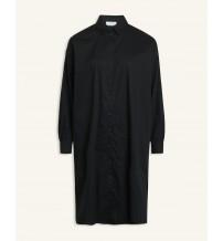 Loveanddivine skjorte kjole Love500-4-20