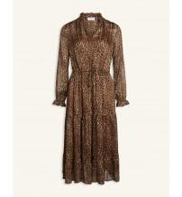 Loveanddivine kjole Love418-2-20