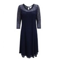 2-biz kjole Ally-20