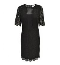 2-biz kjole celeste-20