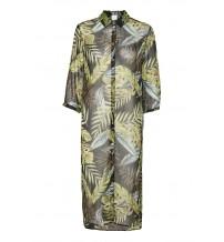 culture kimono Maha-20