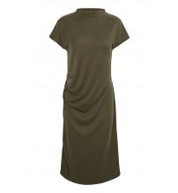 culture kjole Assi-20