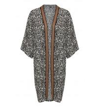 culture kimono Andrea-20