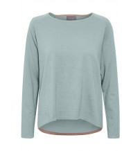 culture strik Anne marie solid jumper-20