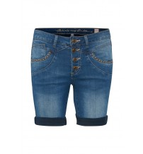 culture shorts nita-20