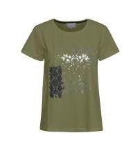 culture t-shirt frya-20