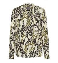 culture skjorte bluse nivi-20