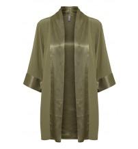 culture kimono josina-20