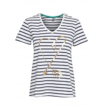 culture t-shirt saddie-20