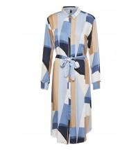 culture skjorte kjole rigmor-20