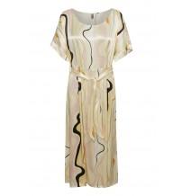 culture kjole dzemila-20