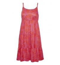 culture kjole ramona-20