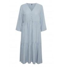 culture kjole alida-20