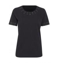 pulz t-shirt berrin-20